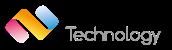 et-logo-trans